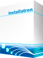 Installatron UK Web Hosting